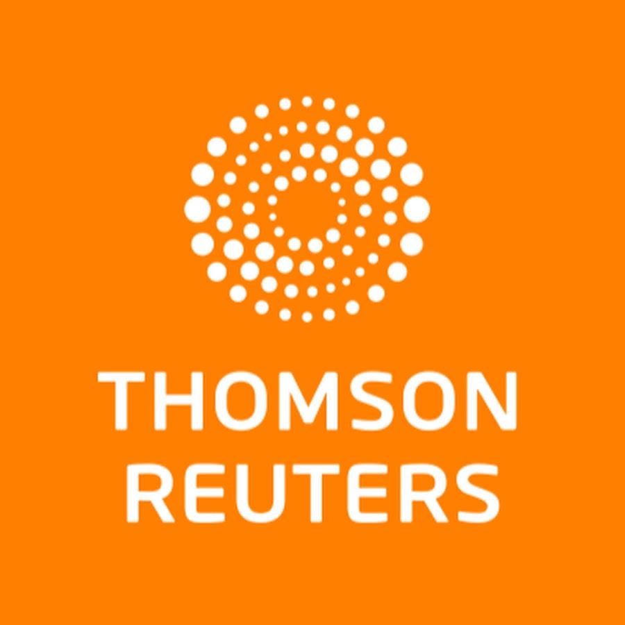 Reuters: dự đoán báo cáo export…