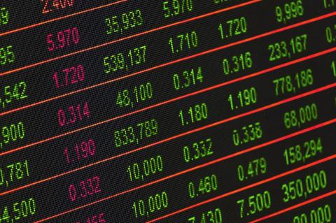 [cập nhật] các mặt hàng trên thị trường hàng hóa có diễn biến trái chiều