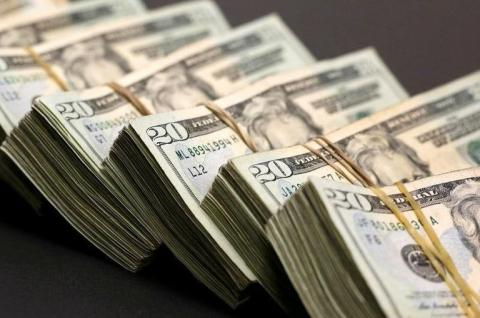 Hoa kỳ: gdp quý iv/2020 đạt mức 4.1% khi nền kinh tế tiếp tục phục hồi