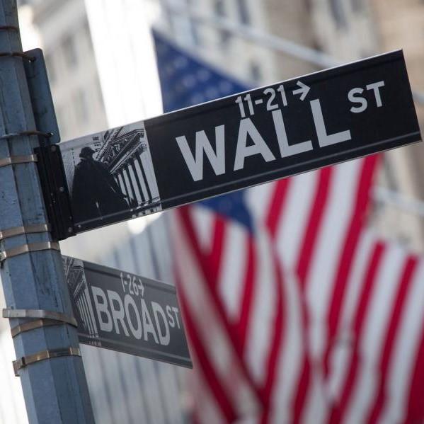 [tài chính] phố wall lao dốc và có tuần giảm mạnh nhất kể từ tháng 10 năm 2020