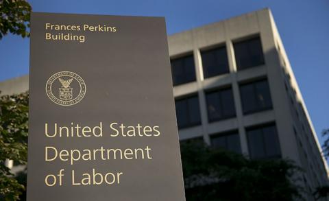 Mỹ: 730,000 người gửi đơn đề nghị hưởng trợ cấp thất nghiệp lần đầu trong tuần trước