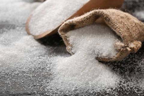 Ai Cập: Dự kiến sản lượng đường trong năm 2021 sẽ đạt 3 triệu tấn
