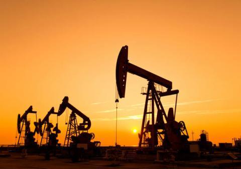 Nga: sản lượng dầu thô trong tháng 2 giảm 13.8% so với cùng kỳ năm ngoái