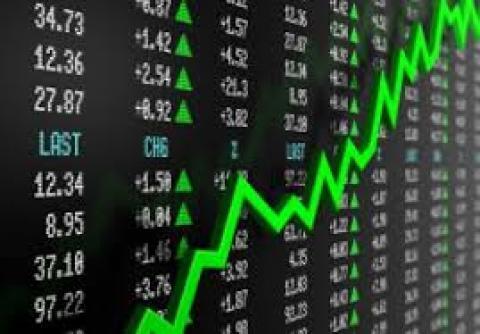 [Cập nhật] Hầu hết các mặt hàng trên thị trường hàng hóa đều đang tăng giá