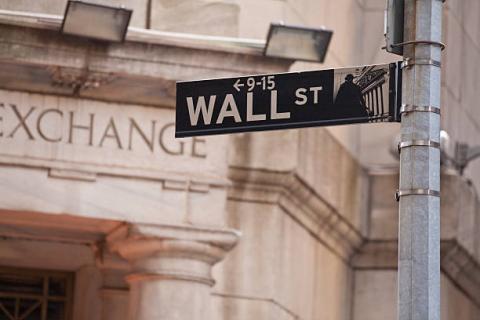 [Tài chính] Phố Wall đồng loạt tăng điểm. Chỉ số S&P 500 có phiên tốt nhất kể từ tháng 6