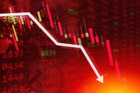 [Cập nhật] Giá dầu thô tiếp tục giảm nhẹ do lo ngại về nhu cầu