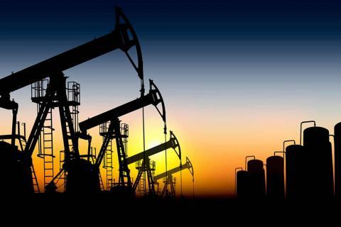 [tổng hợp 16/04] giá khí tự nhiên đạt mức cao nhất trong vòng 5 tuần