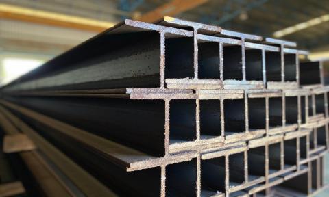 [tổng hợp 16/04] giá kim loại quý tiếp tục tăng do đồng usd suy yếu