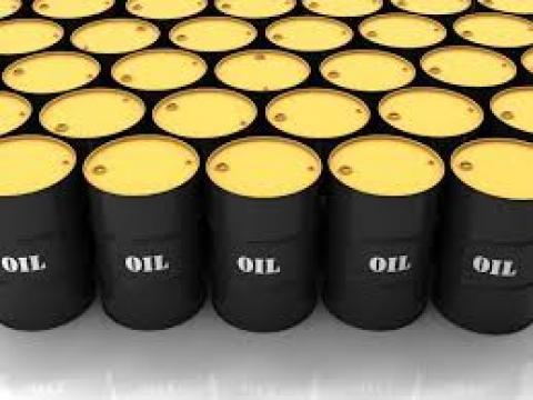 Trung quốc: sản lượng lọc dầu tháng ba tăng gần 20% so với năm ngoái