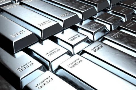 [Phân tích] Giá kim loại quý sẽ đi ngang khi thị trường thiếu đi thông tin cơ bản hỗ trợ giá