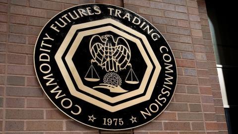 Cftc: báo cáo tuần kết thúc ngày 13/04 của ủy ban giao dịch hàng hóa tương lai