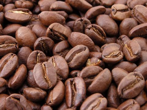 Brazil: bán hàng cà phê niên vụ 2020/21 đã đạt 90% sản lượng