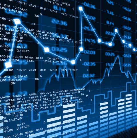 [cập nhật] thị trường công nghiệp…