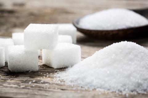ấn độ: lũy kế xuất khẩu đường kể từ đầu niên vụ ước tính đạt 56 lakh tấn