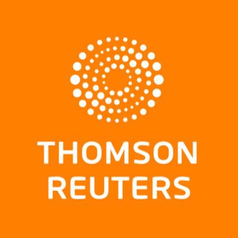 Reuters: dự đoán báo cáo dầu khí hàng tuần của eia lúc 21:30 tối 12/05