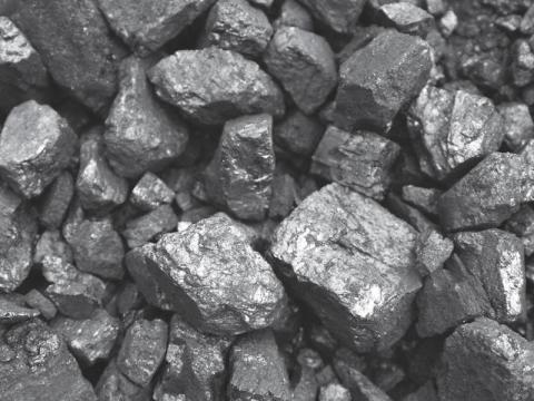 Ukraine: Kim ngạch xuất khẩu quặng sắt trong 5 tháng đầu năm 2021 tăng 2.1 lần