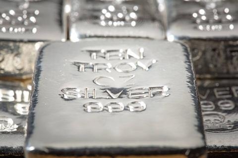 [Phân tích] Thị trường kim loại quý có thể tiếp tục tăng trong phiên hôm nay