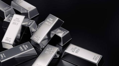 [Phân tích] Đâu là động lực thúc đẩy thị trường kim loại quý ngắn hạn?