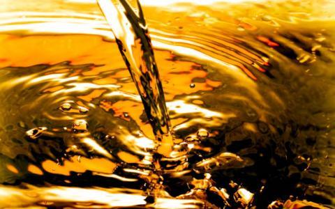 [Phân tích] Giá dầu đậu tương vượt đỉnh lịch sử hỗ trợ cho đà tăng của đậu tương
