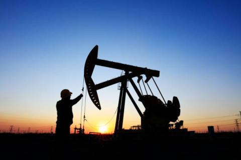 [Phân tích] Giới đầu tư tiếp tục gia tăng vị thế mua dầu thô