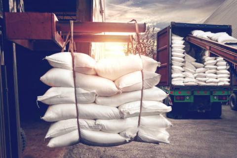 Usda daily export sales: bán 456,000…