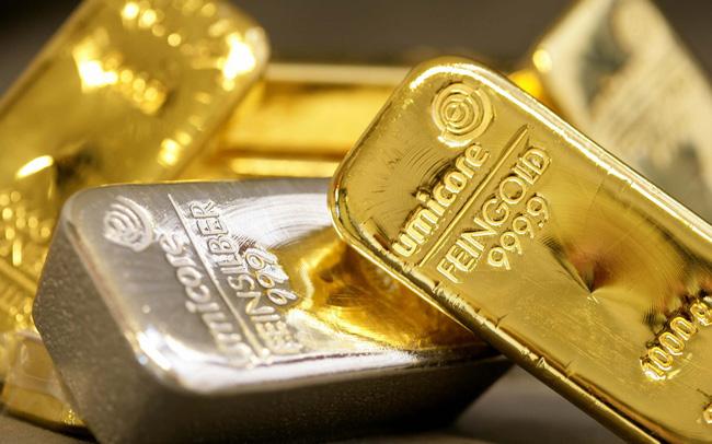 """Triển vọng tiêu cực có thể mang lại cơ hội """"lướt sóng"""" cho các nhà đầu tư kim loại quý trong tuần này"""