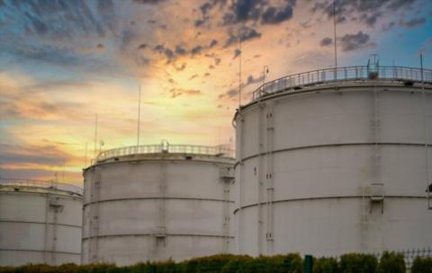 [Phân tích] Tồn kho dầu thô và khí tự nhiên tại Mỹ sẽ duy trì xu hướng giảm trong thời gian tới