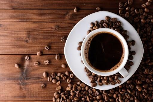 Lo ngại tình trạng băng giá tại các khu vực trồng cà phê chủ chốt tại Brazil đẩy giá tăng mạnh