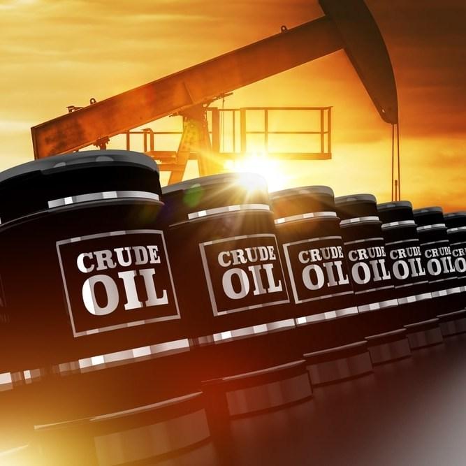 [tài chính] giá dầu vượt đỉnh…