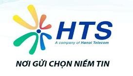 /HTS - Thành viên kinh doanh sở giao dịch hàng hóa Việt Nam