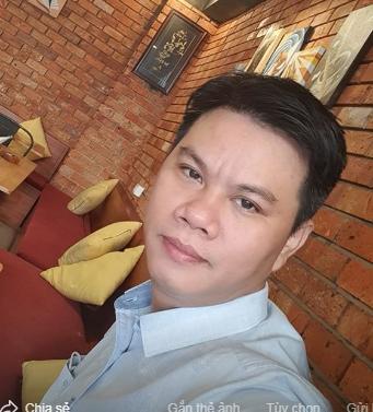 Chuyên gia giao dịch với hơn 20 năm kinh nghiệm trong ngành chứng khoán Việt Nam