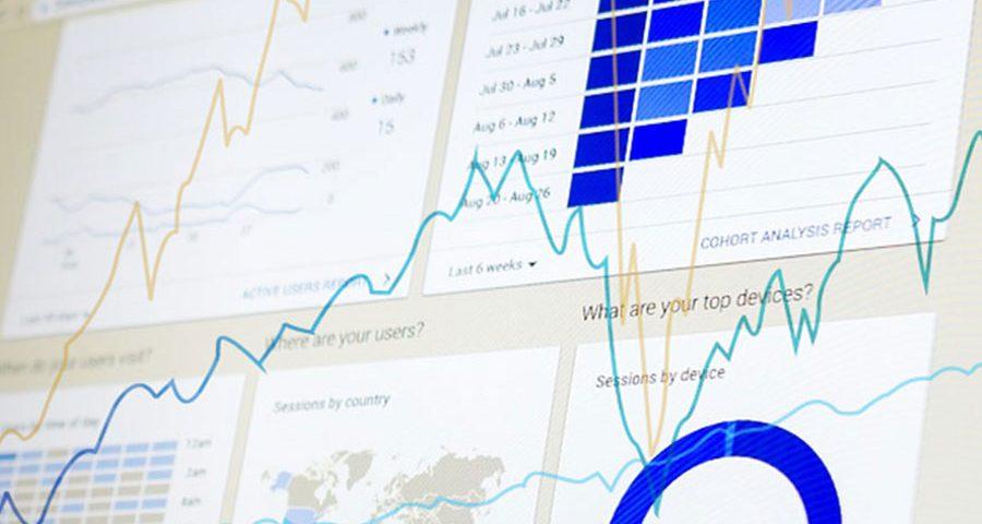 Bảng giá và thời gian giao dịch