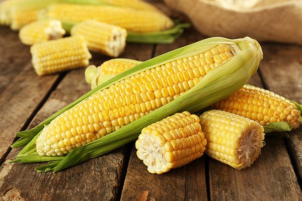 USDA Export Inspections: Giao hàng ngô và đậu tương tăng, lúa mỳ giảm