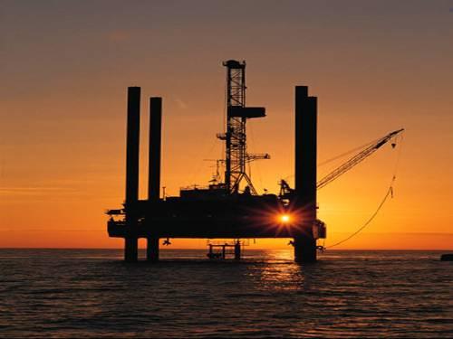 Thị trường năng lượng TG ngày 23/6: Giá dầu, khí tự nhiên ổn định