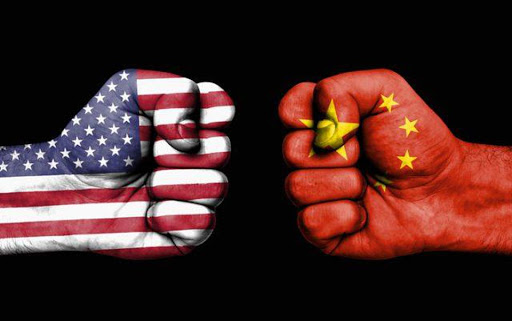 Mỹ bất ngờ cắt đứt thỏa thuận thương mại với Trung Quốc