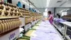 Doanh nghiệp dệt may điêu đứng khi EU kiểm soát nhập khẩu vì COVID-19