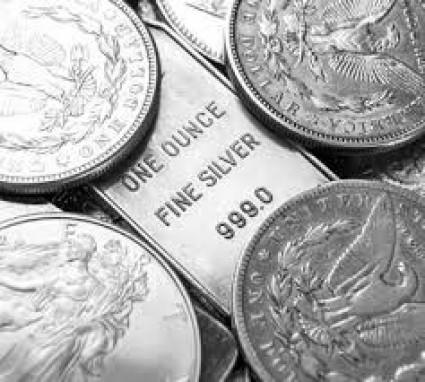 Giá nông sản và kim loại thế giới…