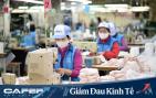 Bộ Công Thương: Việt Nam có đủ năng lực để trở thành một quốc gia sản xuất khẩu trang vải lớn trên thế giới