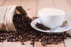 ICO: COVID-19 có thể khiến tiêu thụ cà phê toàn cầu giảm sút