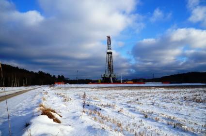 Giá dầu thô giảm sâu trước áp…