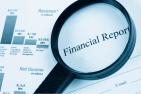Báo cáo tài chính doanh nghiệp: lập, đọc và phân tích