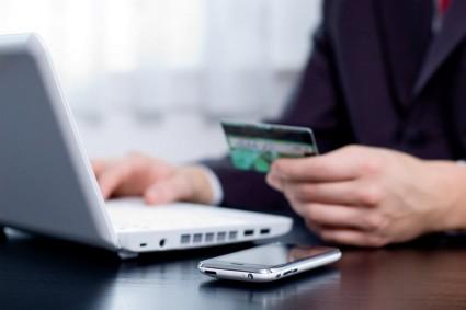 Mất tiền oan vì đăng nhập tài…
